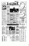 Aberdeen Evening Express Wednesday 04 January 1989 Page 6