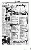 Aberdeen Evening Express Wednesday 04 January 1989 Page 7