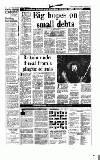 Aberdeen Evening Express Wednesday 04 January 1989 Page 8