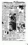 Aberdeen Evening Express Wednesday 04 January 1989 Page 9