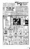 Aberdeen Evening Express Wednesday 04 January 1989 Page 10