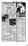 Aberdeen Evening Express Wednesday 04 January 1989 Page 11