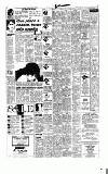 Aberdeen Evening Express Wednesday 04 January 1989 Page 12