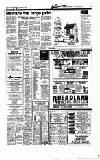 Aberdeen Evening Express Wednesday 04 January 1989 Page 13
