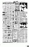 Aberdeen Evening Express Wednesday 04 January 1989 Page 14