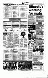 Aberdeen Evening Express Wednesday 04 January 1989 Page 15