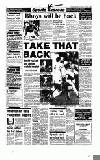 Aberdeen Evening Express Wednesday 04 January 1989 Page 16