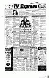 Aberdeen Evening Express Thursday 05 January 1989 Page 2