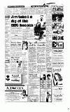 Aberdeen Evening Express Thursday 05 January 1989 Page 3