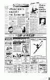 Aberdeen Evening Express Thursday 05 January 1989 Page 4