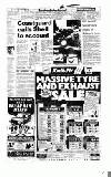 Aberdeen Evening Express Thursday 05 January 1989 Page 5