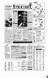 Aberdeen Evening Express Thursday 05 January 1989 Page 6