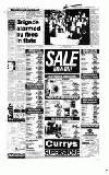 Aberdeen Evening Express Thursday 05 January 1989 Page 7