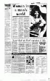 Aberdeen Evening Express Thursday 05 January 1989 Page 8
