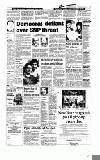 Aberdeen Evening Express Thursday 05 January 1989 Page 9