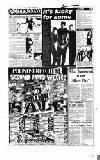 Aberdeen Evening Express Thursday 05 January 1989 Page 10