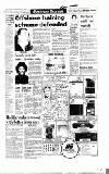 Aberdeen Evening Express Thursday 05 January 1989 Page 11