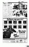 Aberdeen Evening Express Thursday 05 January 1989 Page 12