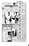 Aberdeen Evening Express Thursday 05 January 1989 Page 13