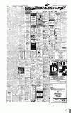 Aberdeen Evening Express Thursday 05 January 1989 Page 14