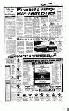 Aberdeen Evening Express Thursday 05 January 1989 Page 15