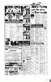 Aberdeen Evening Express Thursday 05 January 1989 Page 16