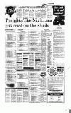 Aberdeen Evening Express Thursday 05 January 1989 Page 17