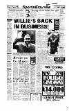Aberdeen Evening Express Thursday 05 January 1989 Page 18