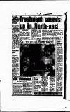 Aberdeen Evening Express Saturday 01 July 1989 Page 2
