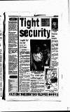 Aberdeen Evening Express Saturday 01 July 1989 Page 3