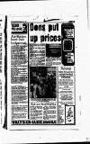 Aberdeen Evening Express Saturday 01 July 1989 Page 5