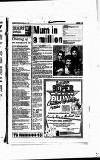 Aberdeen Evening Express Saturday 01 July 1989 Page 7