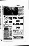 Aberdeen Evening Express Saturday 01 July 1989 Page 11