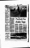 Aberdeen Evening Express Saturday 01 July 1989 Page 12