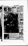 Aberdeen Evening Express Saturday 01 July 1989 Page 15