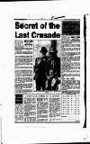 Aberdeen Evening Express Saturday 01 July 1989 Page 16