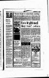 Aberdeen Evening Express Saturday 01 July 1989 Page 21