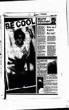 Aberdeen Evening Express Saturday 01 July 1989 Page 23