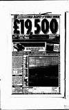 Aberdeen Evening Express Saturday 01 July 1989 Page 26