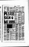 Aberdeen Evening Express Saturday 01 July 1989 Page 35