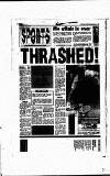 Aberdeen Evening Express Saturday 01 July 1989 Page 36