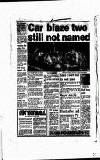 Aberdeen Evening Express Saturday 01 July 1989 Page 38