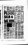 Aberdeen Evening Express Saturday 01 July 1989 Page 39