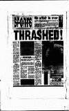 Aberdeen Evening Express Saturday 01 July 1989 Page 40