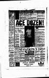 Aberdeen Evening Express Saturday 01 July 1989 Page 42