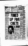 Aberdeen Evening Express Saturday 01 July 1989 Page 44