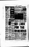 Aberdeen Evening Express Saturday 01 July 1989 Page 46