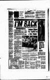 Aberdeen Evening Express Saturday 01 July 1989 Page 48