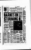 Aberdeen Evening Express Saturday 01 July 1989 Page 49