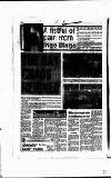 Aberdeen Evening Express Saturday 01 July 1989 Page 50